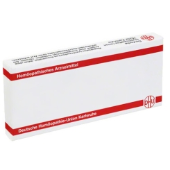 DHU Colocynthis D6 Ampullen