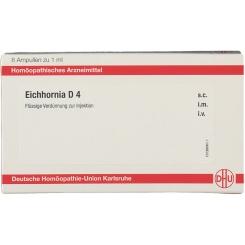 DHU Eichhornia D4