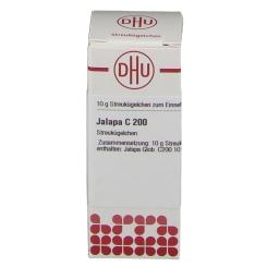 DHU Jalapa C200