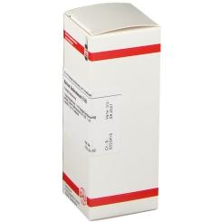 DHU Kalium Bichromicum D30