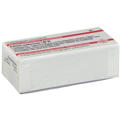 DHU Kalium sulfuricum LM VI Globuli