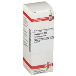DHU Lachesis D200 Dilution