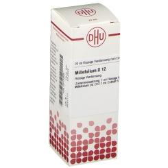 DHU Millefolium D12 Dilution