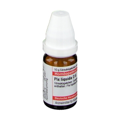 DHU Pix Liquida D6