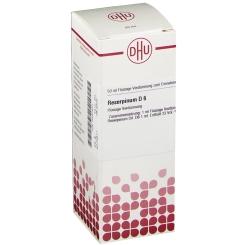 DHU Reserpinum D6 Dilution