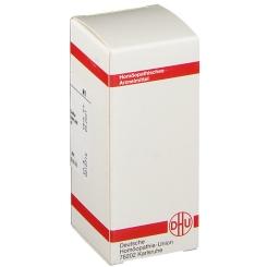 DHU Sulfur Jodatum D10