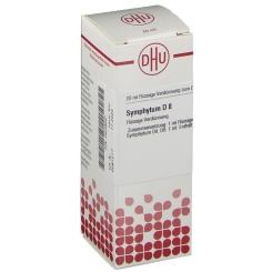 DHU Symphytum D8 Dilution