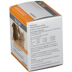 Dia Tab® für Hunde und Katzen