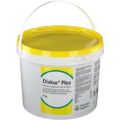 Diakur® Plus für Kälber