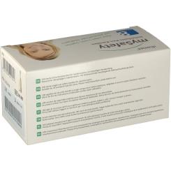diamet® mySafety Sicherheits-Pen-Kanüle 31 G 0,25 mm x 8 mm