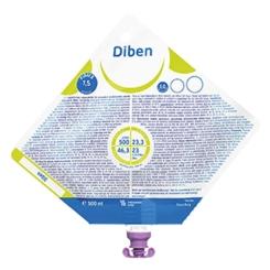 Diben® 500 EasyBag