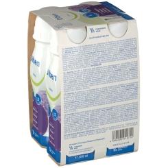 Diben® DRINK Waldfrucht 1,5 kcal / ml