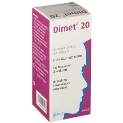 Dimet® 20