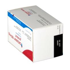 Diovan 160 mg Protect Filmtabletten