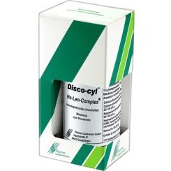 Disco-cyl® Tropfen