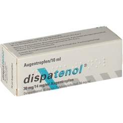 dispatenol®