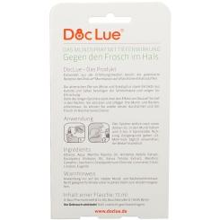 DocLue® Mundspray mit Tiefenwirkung