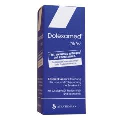 Dolexamed® aktiv