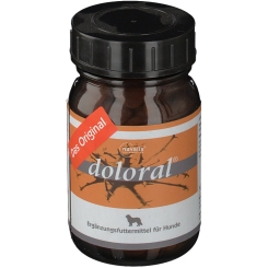 doloral® Dog