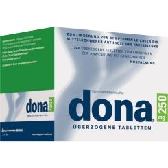 Dona® 250 mg