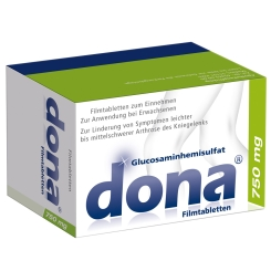 dona® 750 mg
