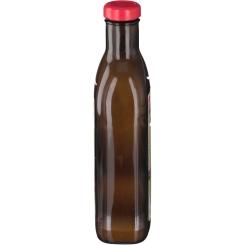 Donath® Vollfrucht Granatapfel - ungesüßt BIO