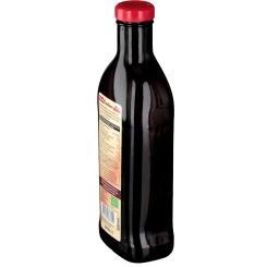 Donath® Vollfrucht Preiselbeere mit Agavendicksaft