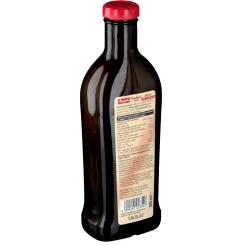 Donath® Vollfrucht Sanddorn Acerola Agavendicksaft