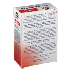 Doppelherz® aktiv Coenzym Q10 + B-Vitamine