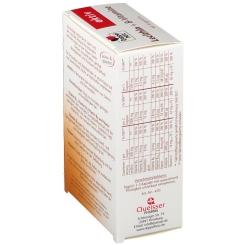 Doppelherz® aktiv Lecithin + B-Vitamine Kapseln
