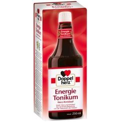 Doppelherz® Energie Tonikum Herz-Kreislauf