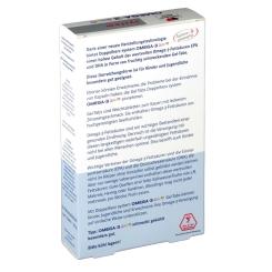 Doppelherz® system OMEGA-3 Junior