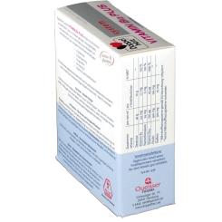 Doppelherz® system Vitamin B12 PLUS Energie