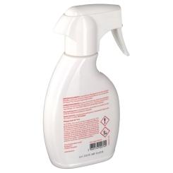 DOUXO® Pyo Micro-Emulsion