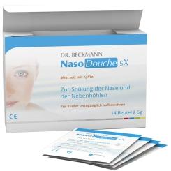 Dr. Beckmann NasoDouche sX