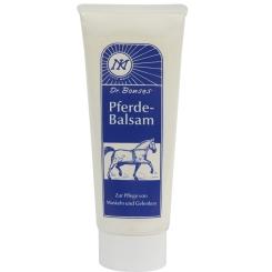 Dr. Bonses Pferde-Balsam
