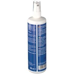 Dr. Clauder´s Premium Rüden-Abweiser-Spray