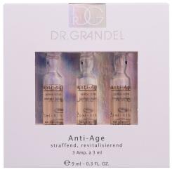 Dr. Grandel Anti-Age Ampullen