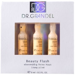 Dr. Grandel Beauty Flash Ampulle