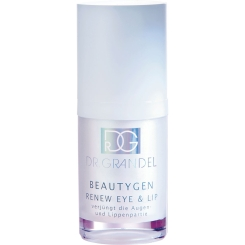 Dr. Grandel Beautygen Renew EYE & LIP