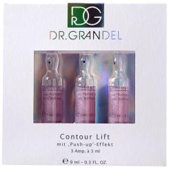 Dr. Grandel Contour Lift Ampulle