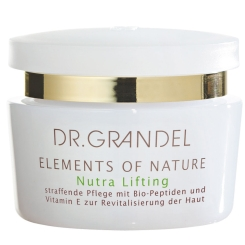 Dr. Grandel Elements of Nature Nutra Lifting