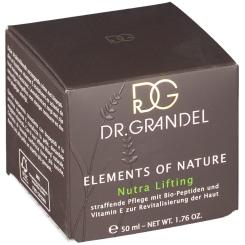Dr. Grandel Elements of Nature Nutra Lifting