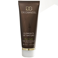 Dr. Grandel Elements of Nature Puri Soft