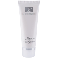 Dr. Grandel Eye Make-Up Remover