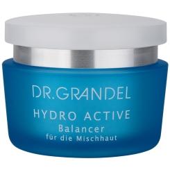 Dr. Grandel Hydro Activ Balancer Creme