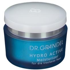 Dr. Grandel Hydro Active Moisturizer Creme