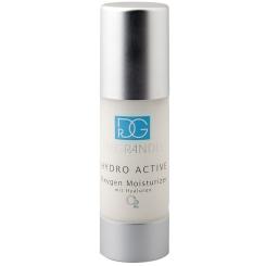 Dr. Grandel Hydro Active Oxygen Moisturizer