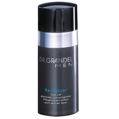 Dr. Grandel Men Revitalizer