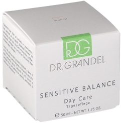 Dr. Grandel Sensitive Balance Day Care